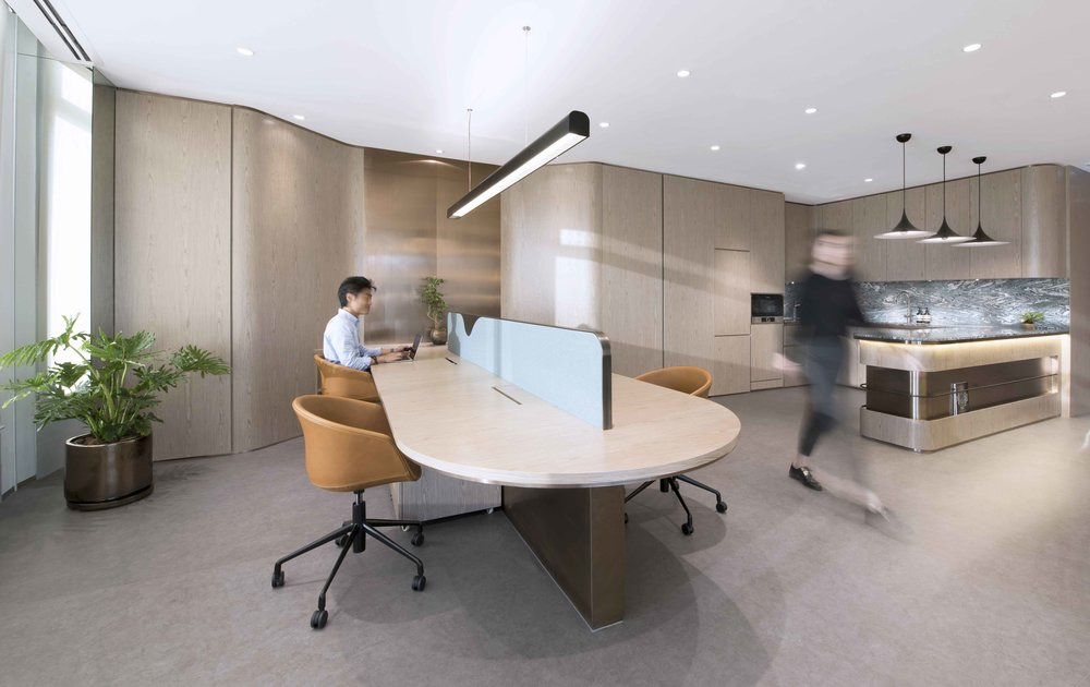 17_Bean Buro_Workplace_Sapientia_Photos_cropped.jpg