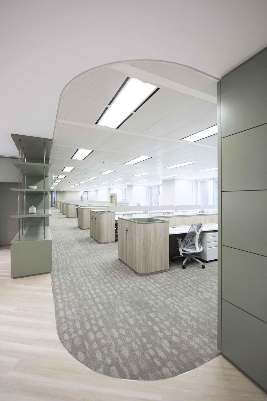 9_Bean Buro_Workplace_Cigna HK_Photos.jpg