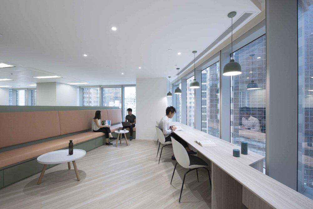 14_Bean Buro_Workplace_Cigna HK_Photos.jpg