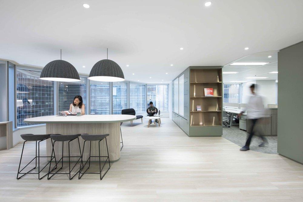 12_Bean Buro_Workplace_Cigna HK_Photos.jpg