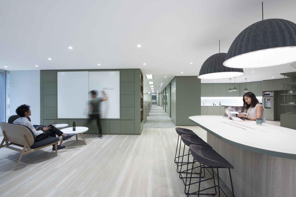 16_Bean Buro_Workplace_Cigna HK_Photos.jpg