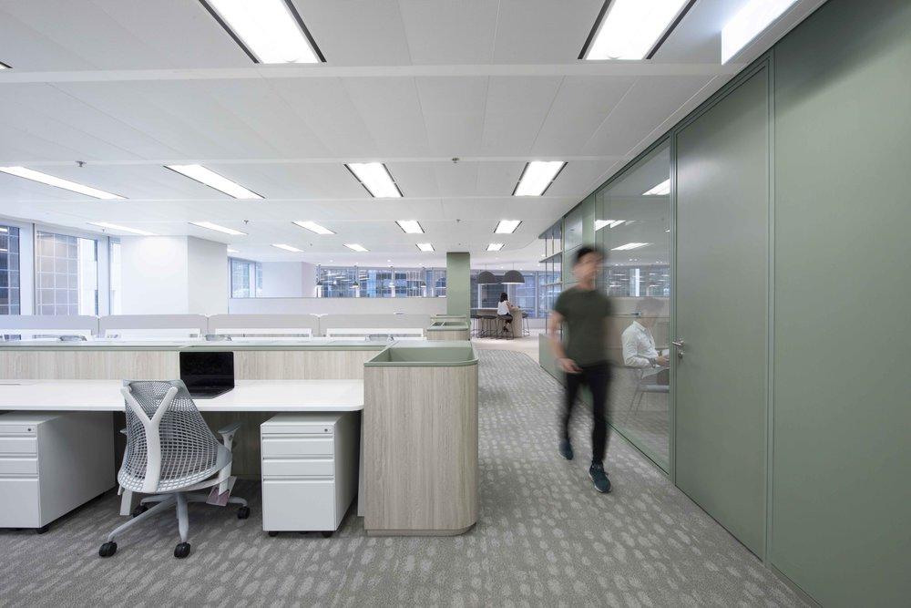 15_Bean Buro_Workplace_Cigna HK_Photos.jpg
