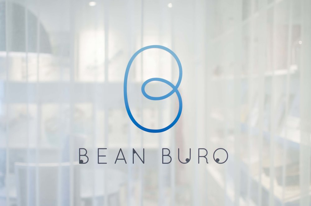 0_Bean Buro_Workplace_Bean Buro Studio_Photos.jpg