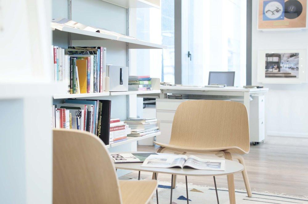8_Bean Buro_Workplace_Bean Buro Studio_Photos.jpg