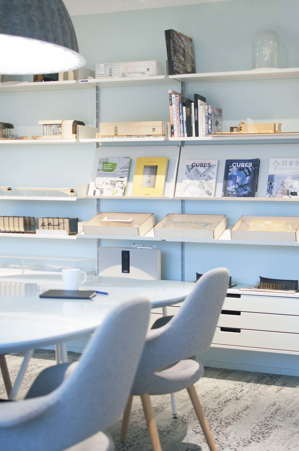 10_Bean Buro_Workplace_Bean Buro Studio_Photos.jpg