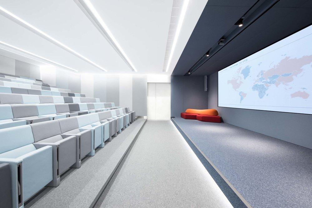 05_Bean Buro_Interior Design_Cultural_Kerry Cargo Centre.jpg