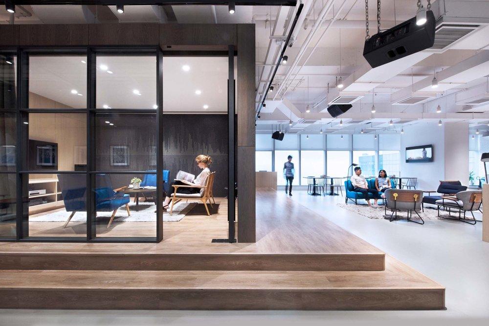 02_Bean Buro_Office Workplace_Kwung Tong_Warner Music Hong Kong.jpg