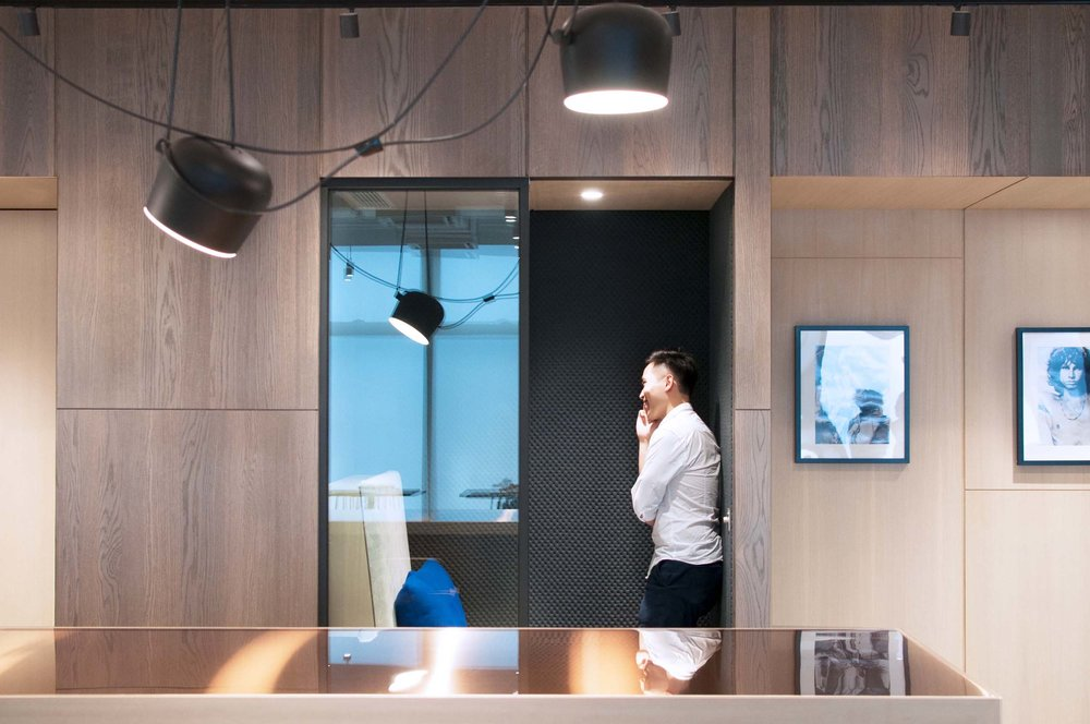06_Bean Buro_Office Workplace_Kwung Tong_Warner Music Hong Kong.jpg