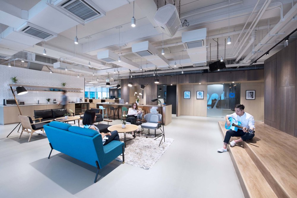 04_Bean Buro_Office Workplace_Kwung Tong_Warner Music Hong Kong2.jpg