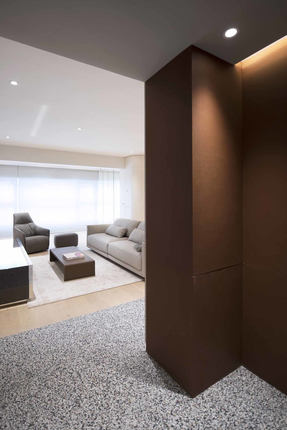 8_Bean Buro_Residential_Piccadilly Mansion_Photos_cropped.jpg