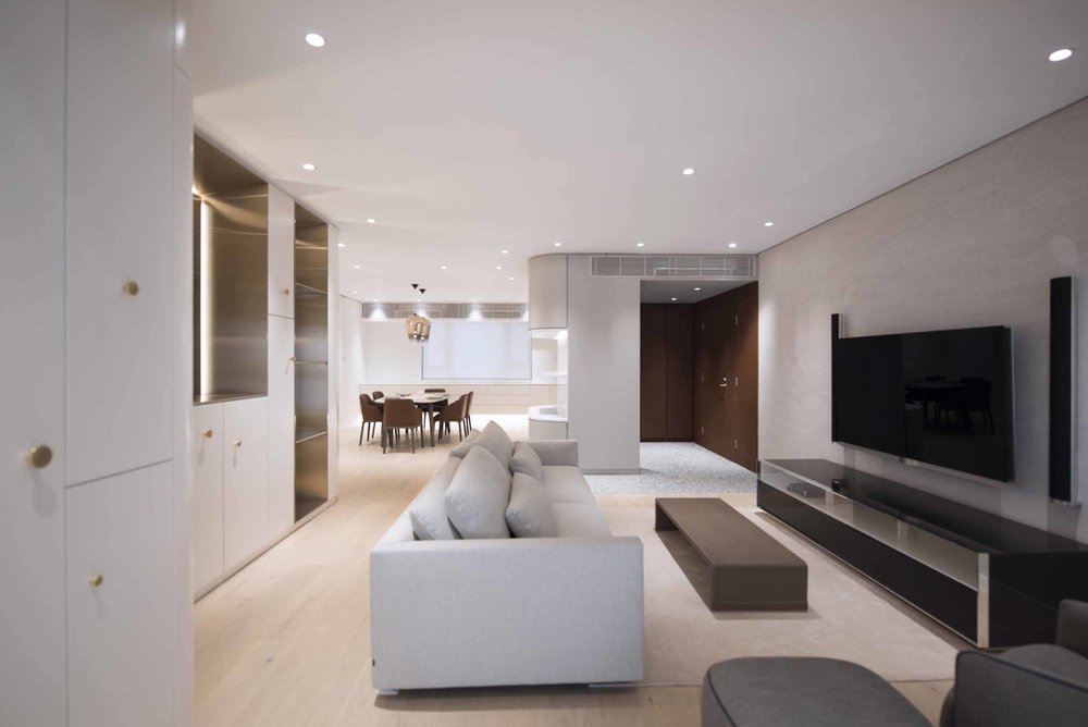 13_Bean Buro_Residential_Piccadilly Mansion_Photos.jpg