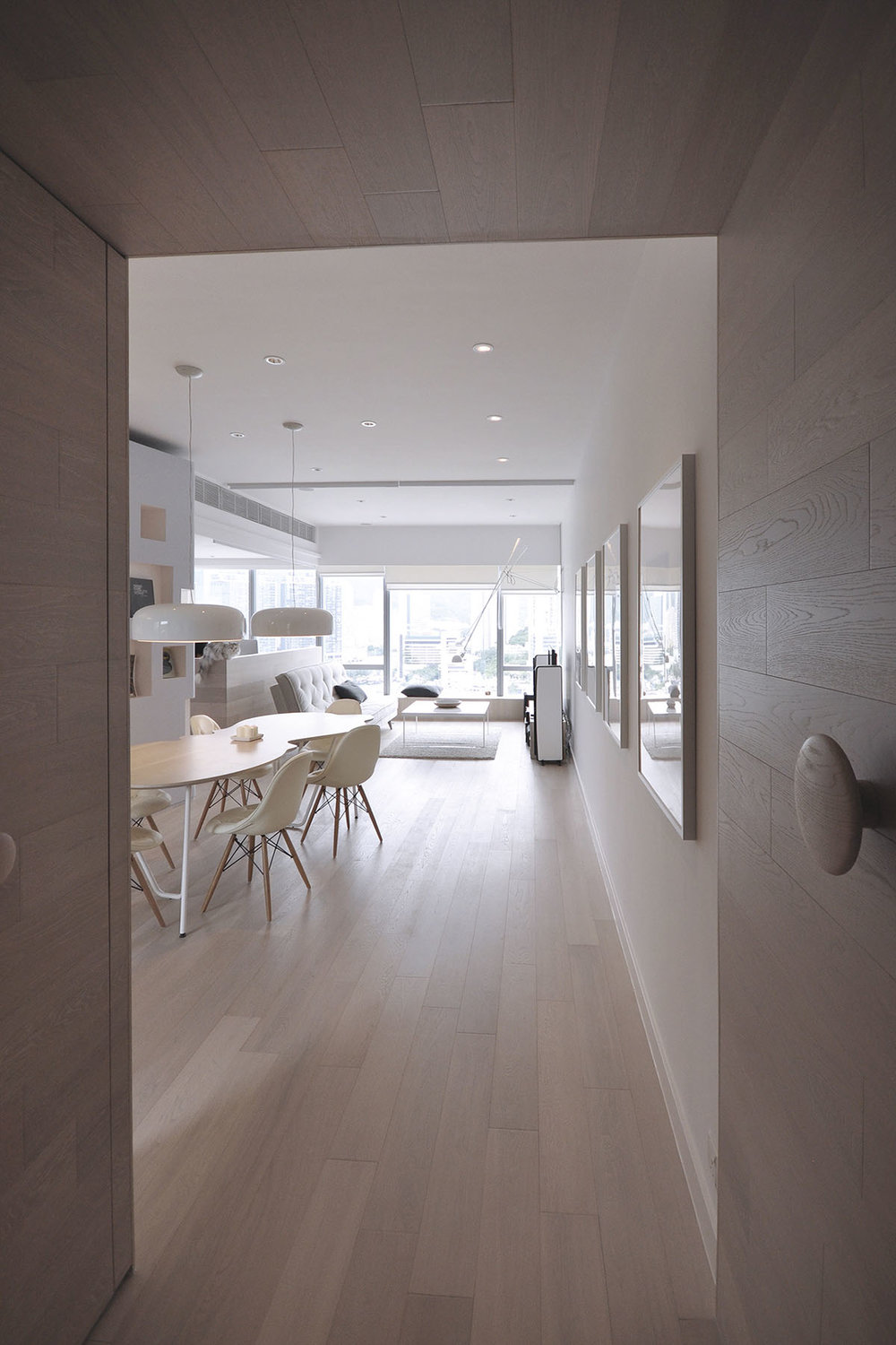 Bean Buro_Bean Buro_'Boathouse' Apartment in Aberdeen_1.jpg