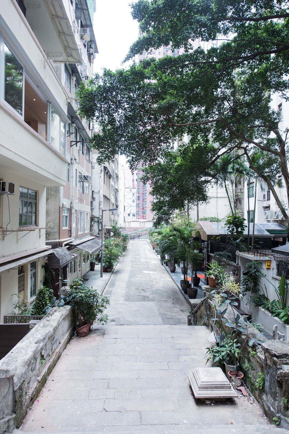 Bean Buro_Residential_Chalet Terrace_Photo__7.jpg