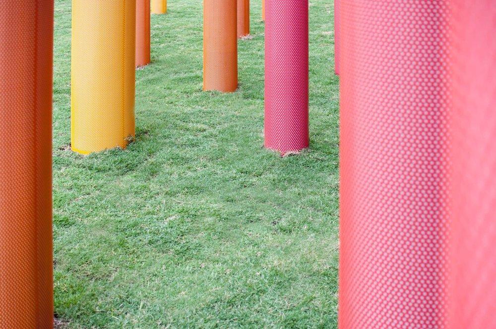 00_Bean Buro_Art & Installation_Cultural_Kerry Cargo Centre.jpg