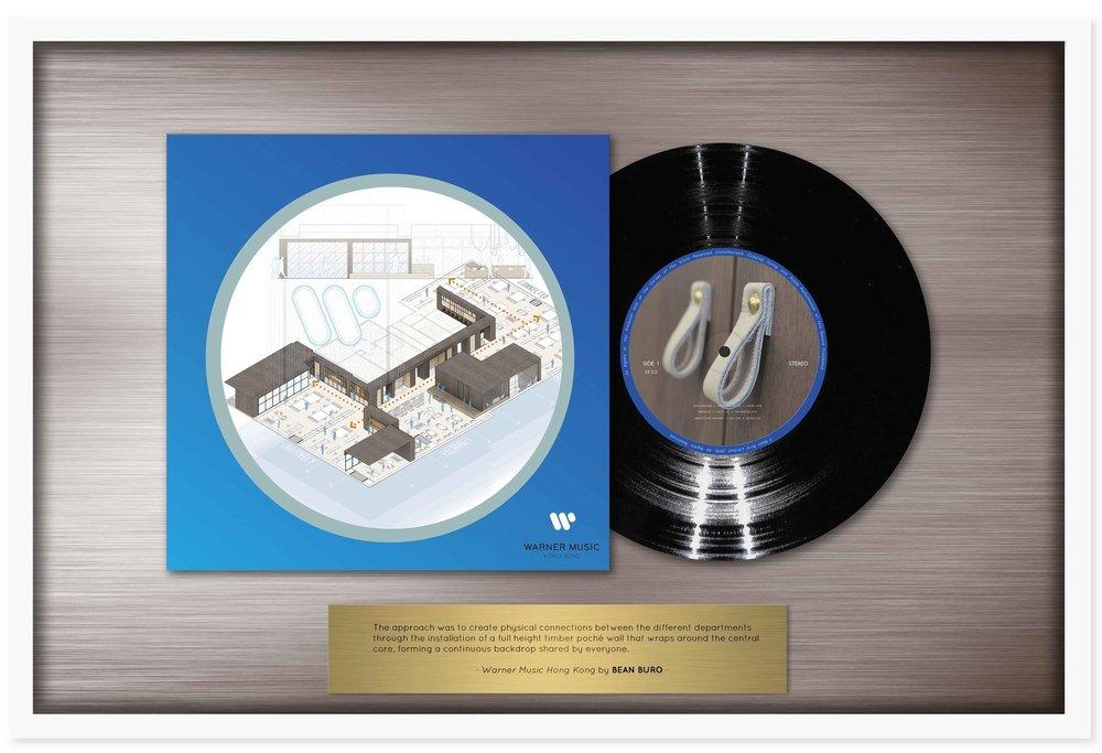 Bean Buro_Warner Music Office_LP press drawings_Axo.jpg