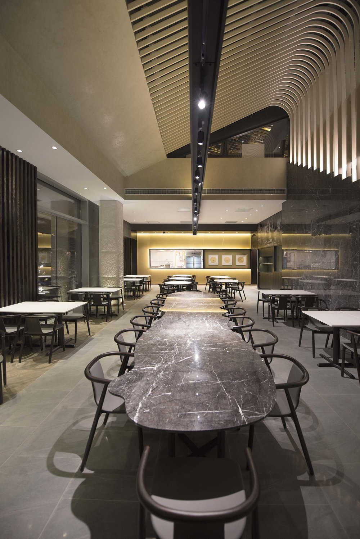 Bean Buro_Tasty Flagship Restaurant Taikoo Li Chengdu_10.jpg