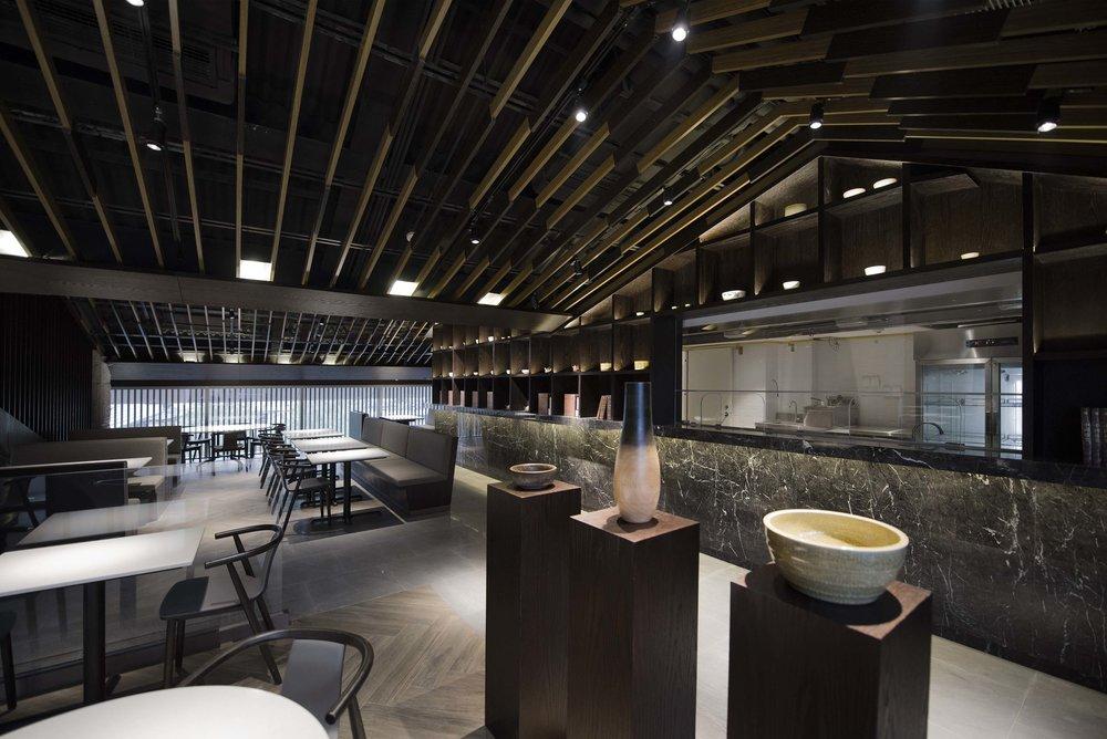 Bean Buro_Tasty Flagship Restaurant Taikoo Li Chengdu_6.jpg