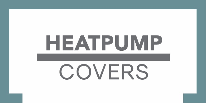 Heatpump Covers