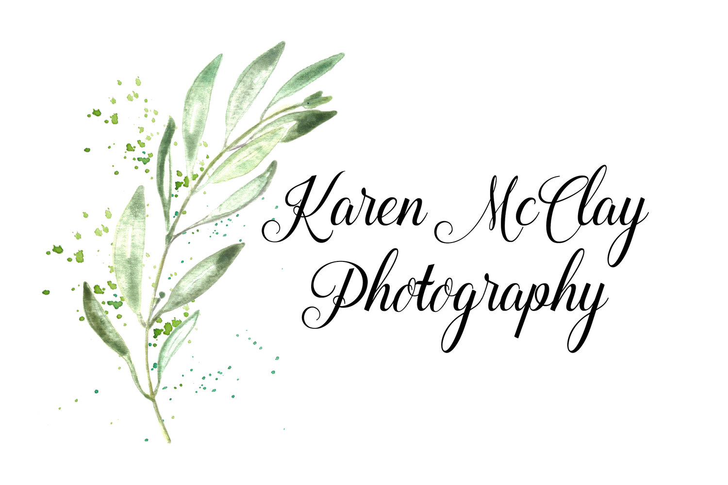 Karen McClay Photography