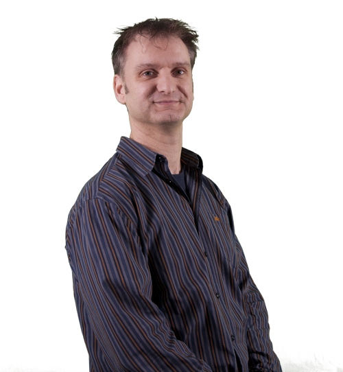 Frank Hammen   < frank@s-w.nl >