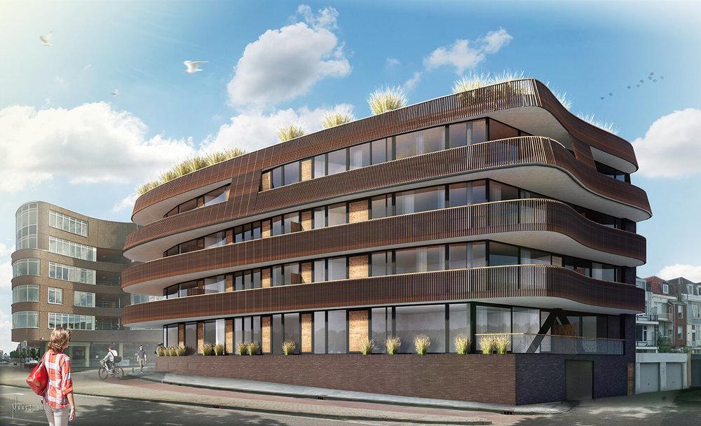 VG-D_Vastgoedontwikkeling_BV_Sea_&_City_te_Vlissingen_Cam02.jpg