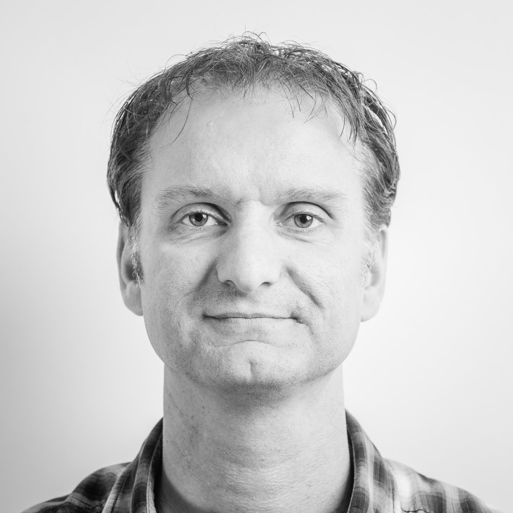 Frank Hammen   Bouwkundig adviseur     frank@s-w.nl