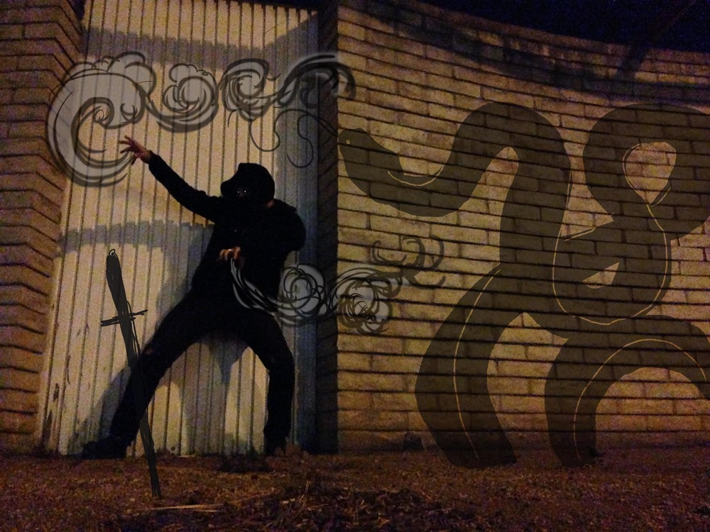 ninja snake.jpg