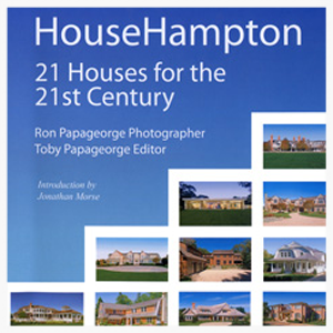 househampton.png