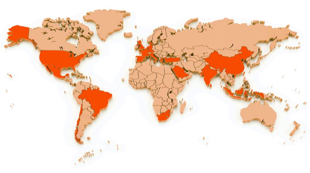 Solarplaza Track Record World Map 3D (Turkey Update) (flat).png