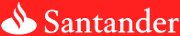 Santander 180px.jpg