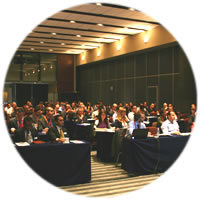 Conference Participants 200sq round.jpg