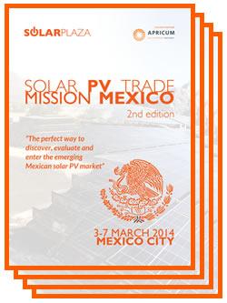 PVTM MX 14 Brochure.jpg