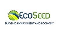 Ecoseed 200x120.jpg