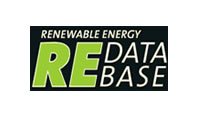 RE-Database 200x120.jpg