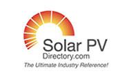 Solar PV Directory 200x120.jpg
