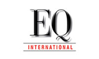 EQ International 200x120.jpg