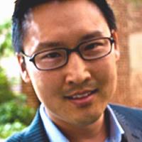 Timothy Kim 200sq.jpg