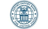 Ex-Im bank US 200x120.jpg