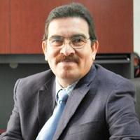 Carlos Flores 200sq 02.jpg