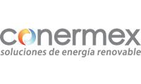 Conermex 200x120.jpg