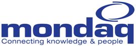 mondaq_logo2.png