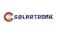 Solartronic 200x120.jpg