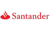 Santander 200x120.jpg