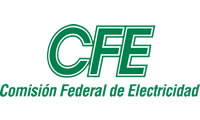 CFE 200x120.jpg