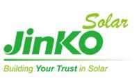 Jinko Solar 200x120.jpg