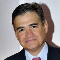 Hector Olea.jpg