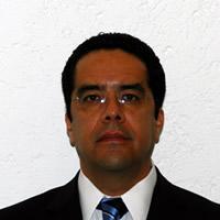 Juan Andrés Ruiz Figueroa 200sq.jpg