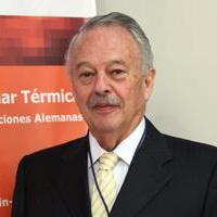 Dr. Alejandro Peraza García.jpg