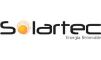 Solartec 200x120.jpg