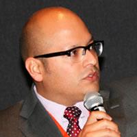 Miguel Medina.jpg